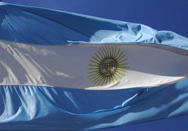 UN CHINO EN LA ARGENTINA